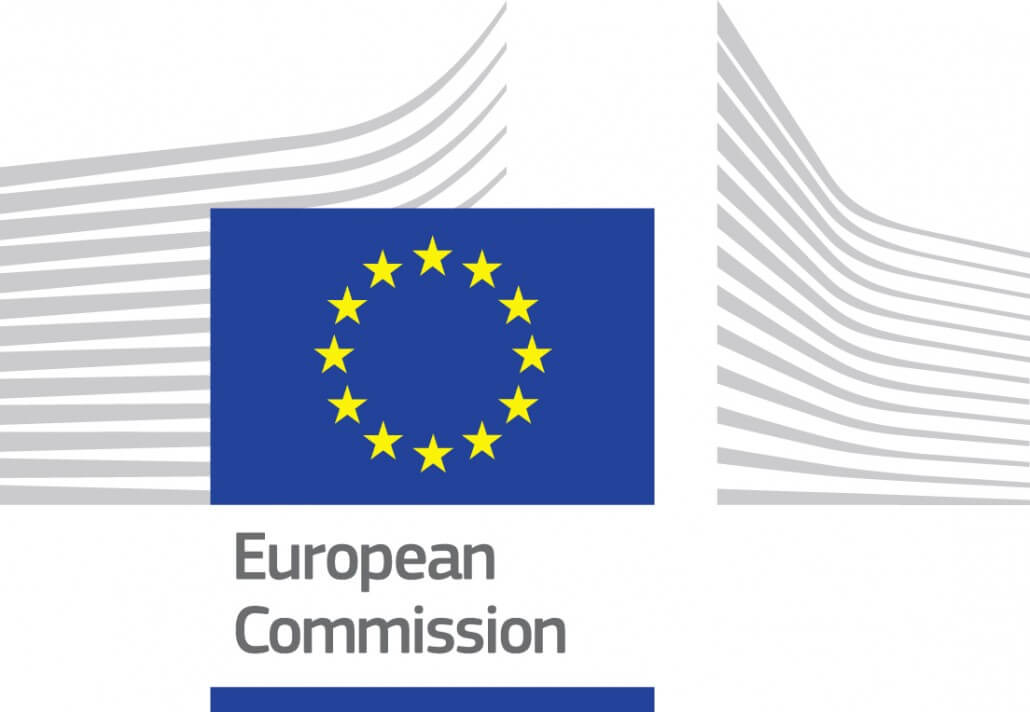 European Commission Publishes Decision to Introduce Standardised Reporting Measures for Online Gambling