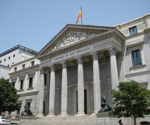 Spain Cuts Gaming Taxes in New Budget