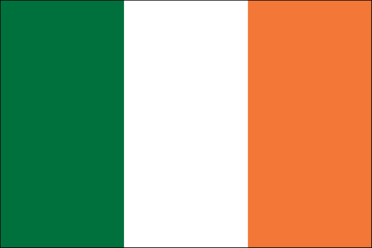 EGBA reacts to new Irish gambling bill