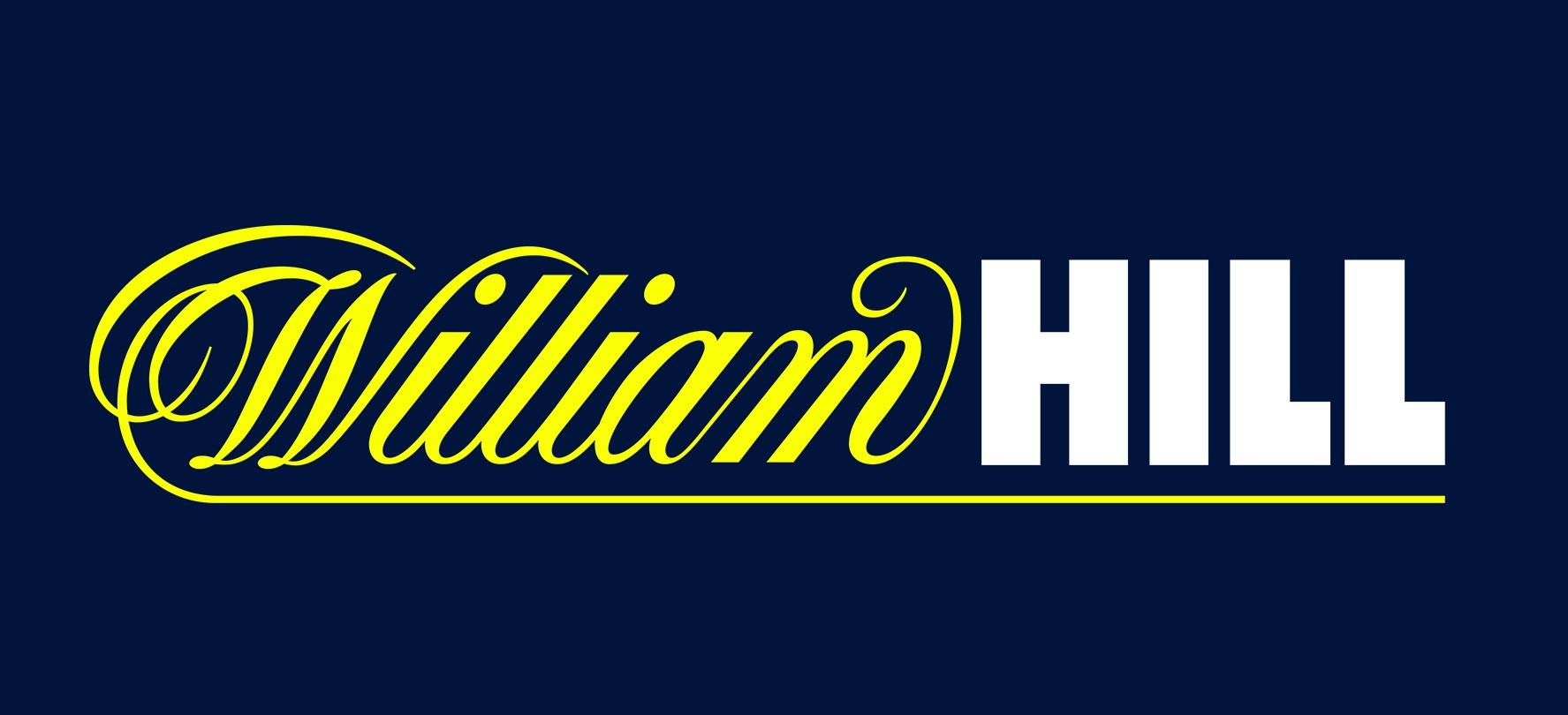 William Hill: Making positive contributions to society