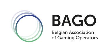 Belgium's online gambling sector endorses EGBA's responsible advertising code