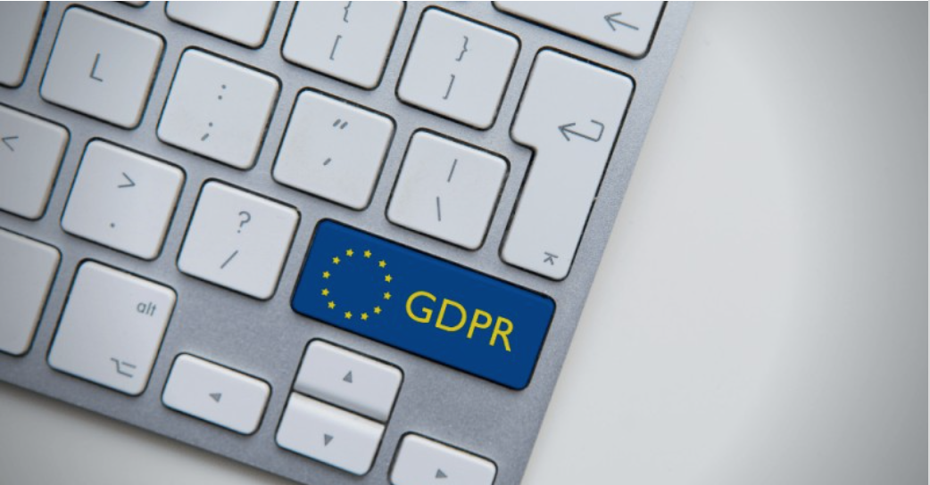 Podcast: GDPR and European Trends