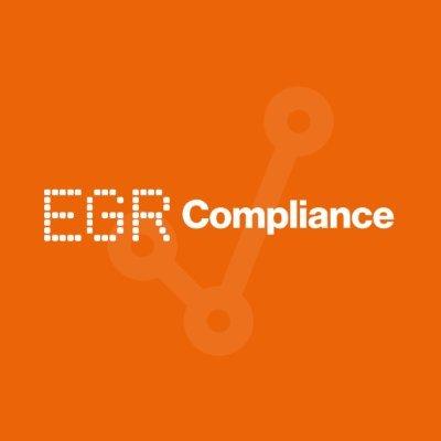Corridors of power: the EGBA looks ahead to the future of European gambling legislation
