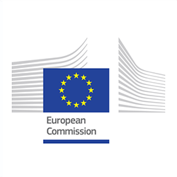 EGBA welcomes European Commission proposal for a Digital Services Act