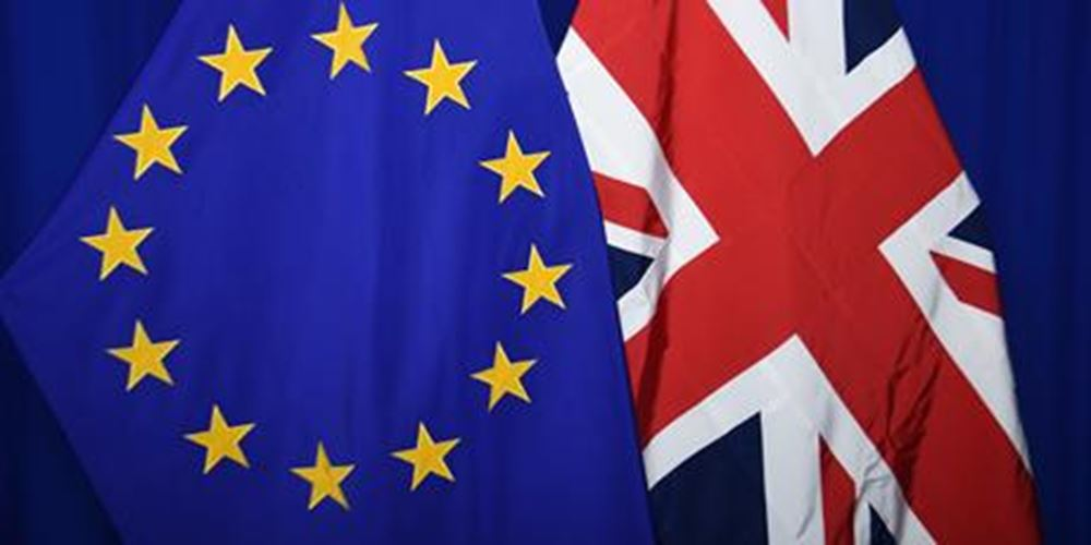 Brexit: Data flows still a concern for online gambling companies