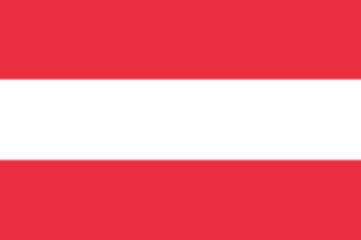 Like its famous classical orchestras, Austria's online gambling regulation needs the right instruments