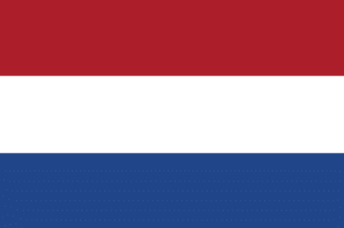 Netherlands: EGBA welcomes introduction of online gambling regulations