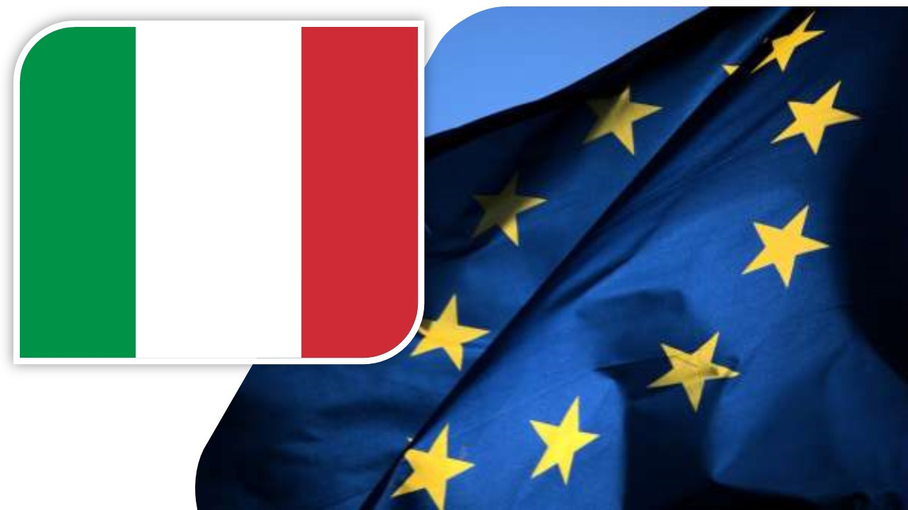 EGBA outlines concerns over Italy's new proposals for online gambling licensing