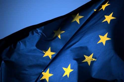 EGBA welcomes gambling authorities call to re-establish EU Expert Group on Gambling