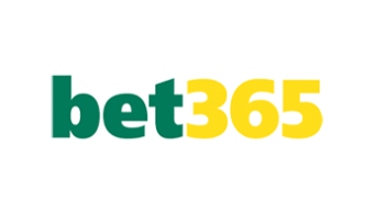 bet365: Placing gambling control at the forefront of consumers' minds