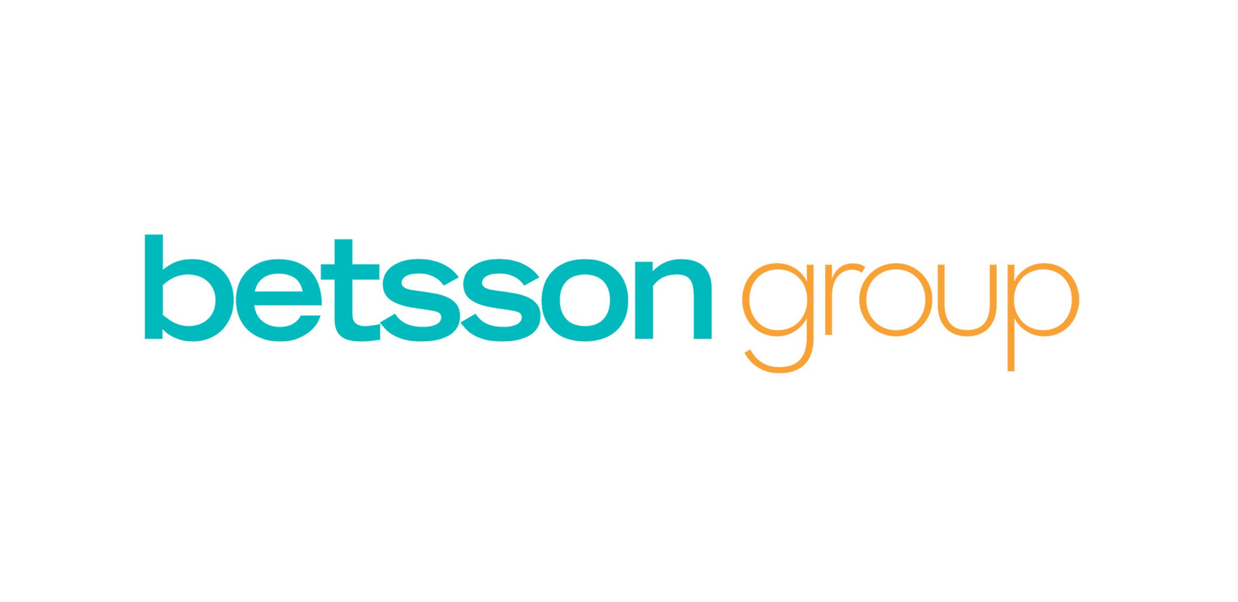 Betsson's ambition: to be the inspiration for safer gambling